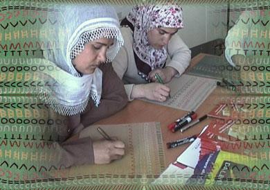 Site rencontre kurde