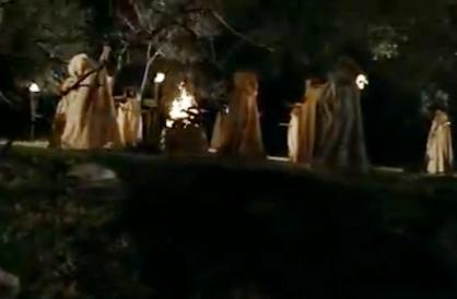 rencontres wiccanes