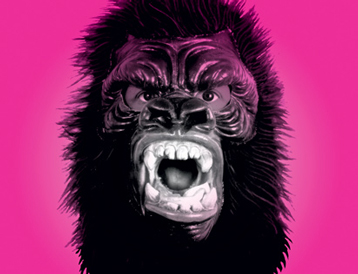 images/manifestation/save-GuerrillaGirls-FracLorraineweb.jpg